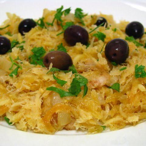 foto Cocinatelotu.es